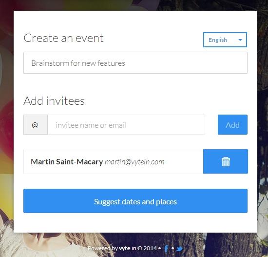 google meet how to schedule a meeting