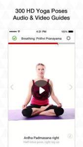 yoga-audio-video-guides