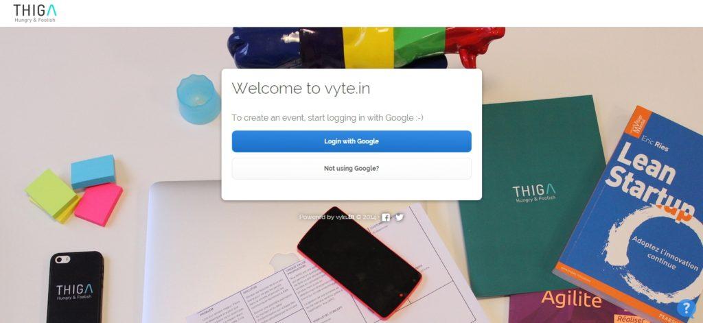 vyte_in_Thiga_Premium_Custom_Background