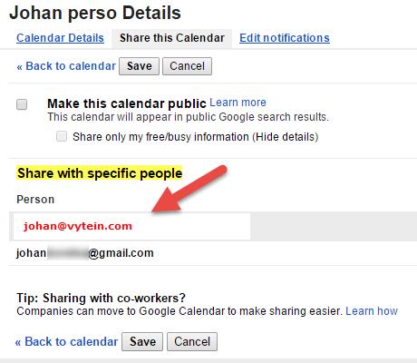 vytein-share-your-google-calendar