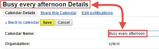 vyte-in-name-calendar-google-calendar-as-busy-for-a-recurring-event