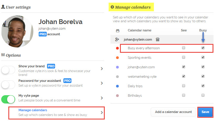 vyte-in-how-to-manage-your-calendar