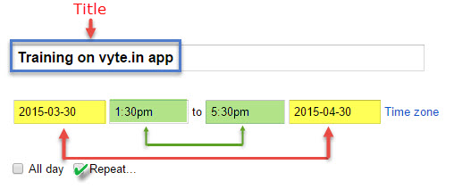 vyte-in-title-event-google-calendar-as-busy-for-a-recurring-event