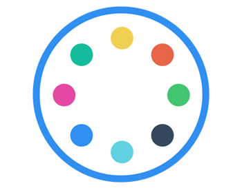 vyte.in-logo