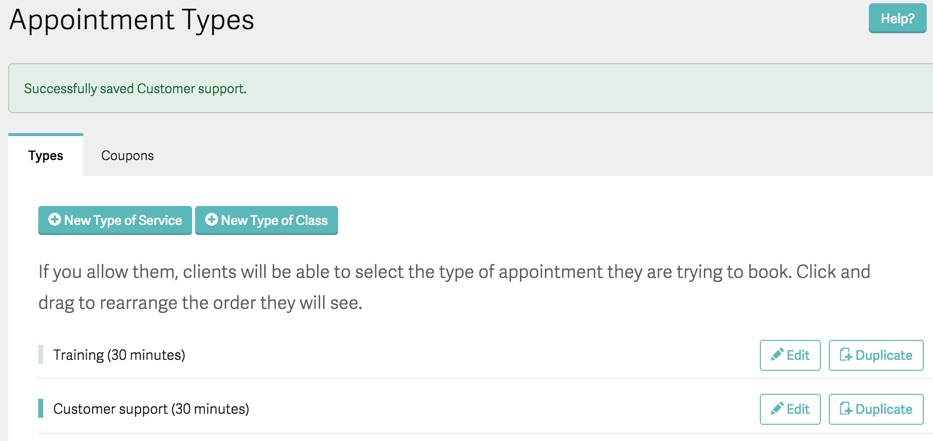 04-Acuity-Scheduling-reviews-Appointment_Types