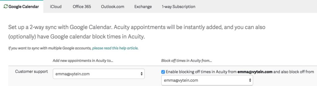 06-Acuity-Scheduling-reviews-Calendar_Syncing