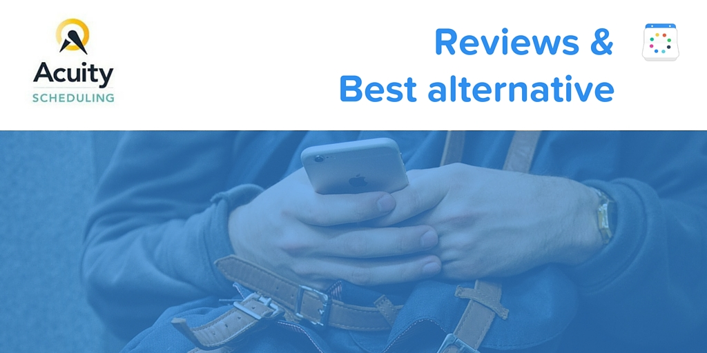 Best viagra alternative review